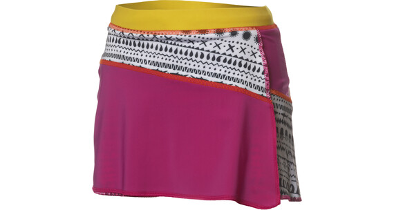 Isbjörn Kids Sun Skirt Candy Bar
